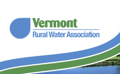 Vermont Rural Water Association